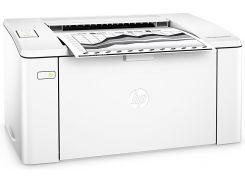 Принтер HP LaserJet Pro M102a (G3Q34A) (F00123905)