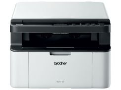 Brother DCP-1510R (F00094385)