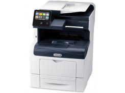МФУ Xerox VersaLink C40 (F00141511)