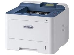 Монохромный лазерный принтер Xerox WC 3330 DNI (F00151931)