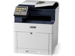 МФУ Xerox WC 6515 DN (F00141520)