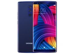 Doogee MIX 2 6/64 Blue