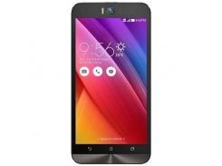 ASUS ZenFone Selfie ZD551KL (Pure White) 16GB