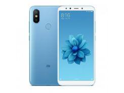Xiaomi Mi A2 6/128GB Blue