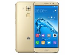 Huawei Nova Plus 32Gb Dual (Gold)