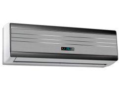 Luxeon ACL-SH10QM Серый (F00043137)
