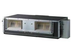 Сплит-система LG UB36/UU37 Черный (F00090345)