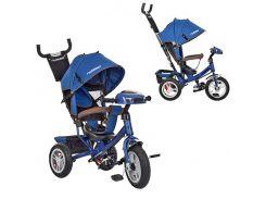 Велосипед детский трехколесный M 3115HA-11 Child-auto (hub_SDvU65129)