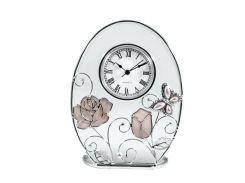 Часы настольные Jardin D`ete (15796)