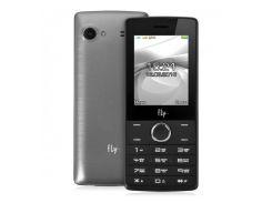 FLY FF244 Grey (4999732)
