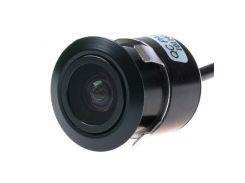Универсальная камера заднего вида Elang Eye E306 в бампер (31273698)