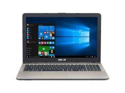 Ноутбук Asus VivoBook Max X541NC-GO021 90NB0E91-M00270 Chocolate Black (F00143007)