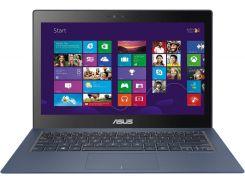 Ноутбук Asus ZenBook UX301LA-C4060H 90NB0191-M02880 Blue (F00088169)