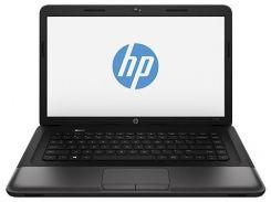 Ноутбук HP 255 G1 F0X79ES Gray (F00084886)