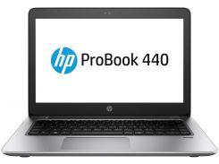 Ноутбук HP ProBook 440 G4 Z3A11ES Silver (F00142681)