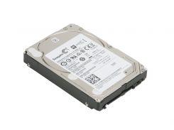 Жесткий диск Seagate Enterprise Capacity 2TB 7200rpm 128MB ST2000NX0273 2.5 SAS (F00162995)