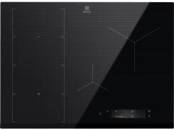Варочная поверхность Electrolux EIS 7548 Черный (F00161019)