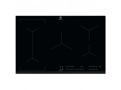 Варочная поверхность Electrolux EIV 835 Черный (F00161032)