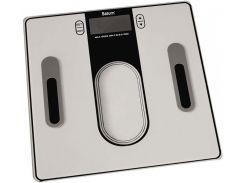 Весы напольные Saturn ST-PS 0237