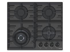 Варочная панель газовая Gorenje GTW 641 B (F00155862)