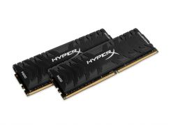 Оперативная память Kingston HyperX Predator XMP 32GB (2x16GB) DDR4 3000MHz (HX430C15PB3K2/32)