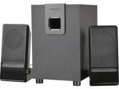 Акустическая система Microlab M-100 (F00153009)