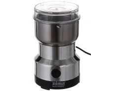 Кофемолка NIMA (8300)