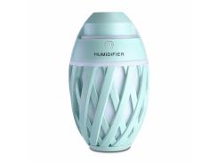 Увлажнитель воздуха Humidifier Green (LS101005364)