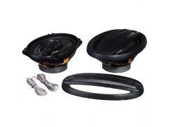Автомобильная акустика CPL колонки SP-6974 (3635)