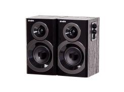 Мультимедийная акустика Sven SPS-619 Black (F00174941)