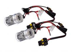 Комплект ксеноновых ламп H7 UKC HID XENON 35W 6000K (hub_np2_1266)