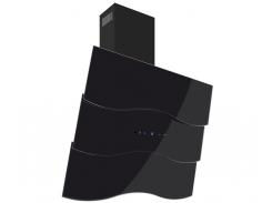 Вытяжка NORTBERG Ivo 60 Black (hub_vklh56404)