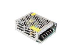 Блок питания Good Idea  адаптер 12V 5A S-60-12 (i2096)