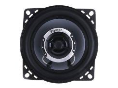 Автоакустика Planter TS-G1041R Черный (2776-8563)