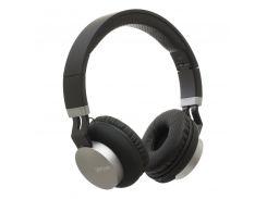 Наушники-гарнитура с Bluetooth Gorsun GS-E89 (100141)