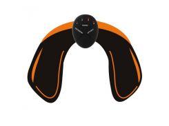 Тренажер для тренировки мышц ягодиц EMS Hips Trainer Черный (1630-01)