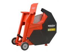 Пила циркулярная электрическая 5 кВт Hecht 850 (h4t_Hecht 850)