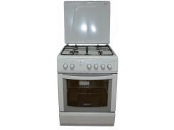 Газовая плита Liberty PWE 6102 Белый (1609748)