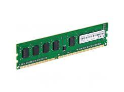 Оперативная память eXceleram DDR3 4GB 1333 MHz E30209A (F00177907)