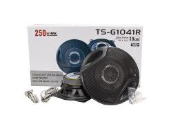 Автоакустика Planter TS-G1041R (2776-8563a)