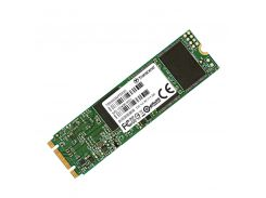 Накопитель SSD Transcend M.2 2280 240GB TS240GMTS820S (F00183384)