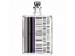 Тестер женского парфюма Escentric Molecules Escentric 01 edt 100ml (BT13586)