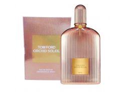 Женская парфюмированная вода Tom Ford Orchid Soleil edp 100ml (BT13520)