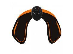 Тренажер для тренировки мышц ягодиц профессиональный EMS Hips Trainer (31-SAN148)