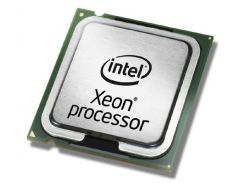 Процессор Intel E5-1410 2.8GHz 4C 10M 80W Refurbished (E5-1410)