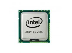 Процессор Intel E5-2609 2.4GHz 4C 10M 80W Refurbished (E5-2609)