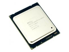 Процессор Intel E5-2609v2 2.5GHz 4C 10M 80W Refurbished (SR1AX)