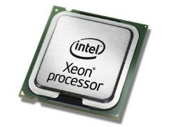 Процессор Intel E5-1410 2.8GHz 4C 10M 80W Refurbished (SR0RM)
