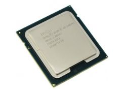 Процессор Intel E5-2403 1.8Ghz 4C 10M 80W Refurbished (E5-2403)