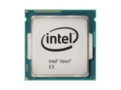 Процессор Intel E3-1280V6 3.90GHz 4C 8M 72W Refurbished (SR325)